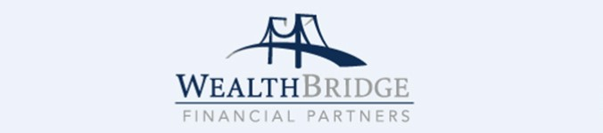 WealthBridge Financial Partners